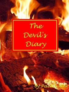 The Devil's Diary