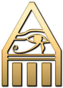 Alexandria Publishing Group Logo