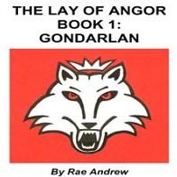 Lay of Angor