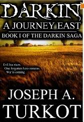 darkin a journey east