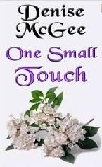 smalltouch