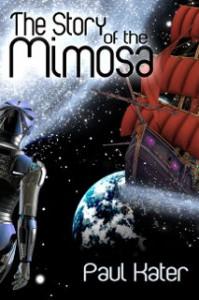 Mimosa320
