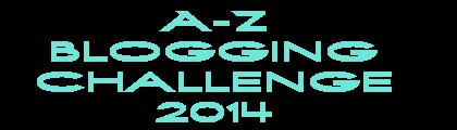 azblogging