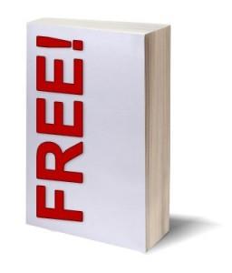 free book