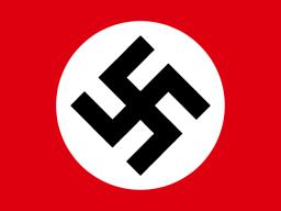nazi_flag_s