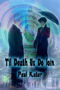 Til Death Us Do Join