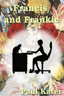 Francis and Frankie 320