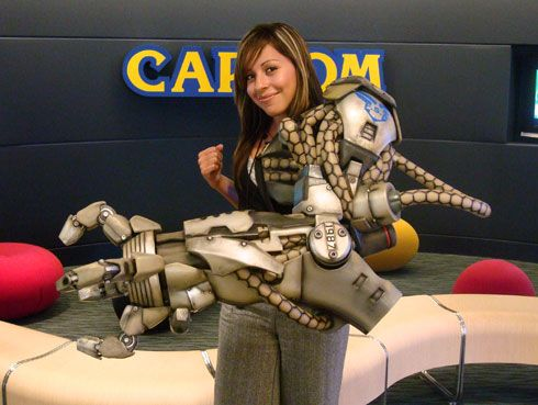 cyborg-girl-alter-ego