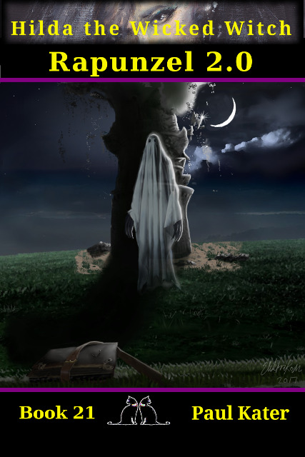 Hilda_21_Rapunzel_web