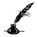 quill&ink