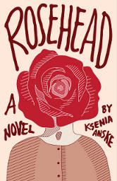 Book review – Rosehead